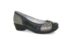 Dromedaris Tana Shoe for Women