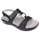 Alegria Julie Sandal for Women in Gemboree