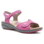 Dansko Iris Sandal for Women 37