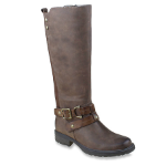 Earth Sierra Boot for Women