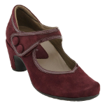 Earthies Lucca Shoe for Women