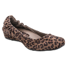 Earthies Tolo Flat for Women