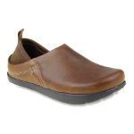 Kalso Earth Harvest Shoe for Women 5-8