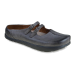 Kalso Earth Kharma Shoe for Women