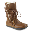 Kalso Earth Mirage Boot for Women