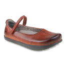Kalso Earth Solar Shoe for Women