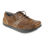 Kalso Earth Ziggy Shoe for Women