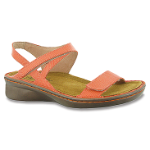 Naot Harp Sandal for Women