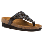 Naot Juneau Sandal for Women