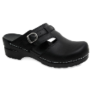 Sanita Kiley Clog For Women