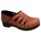Sanita Reagan Clog For Women