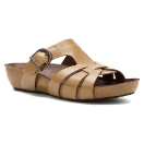 Sanita Vixen Sandal for Women