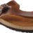 Naot Tahoe Sandal for Women in Buffalo