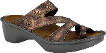 Naot Montreal Sandal for Women