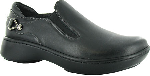 Naot Nautilus Shoe for Women