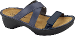 Naot Quito Sandal for Women