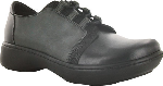 Naot Riviera Shoe for Women