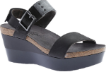 Naot Alpha Sandal for Women