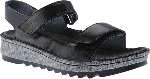 Naot ZInnia Sandal for Women
