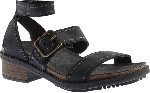 Naot Beatnik Sandal for Women