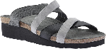 Naot Roxana Sandal for Women