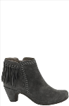 Earthies Zurich Ankle Bootie for Women