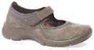 Dansko Edda Shoe for Women in Slate 36
