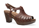 Dansko Randa Sandal For Women
