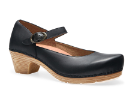 Dansko Margie Clog For Women