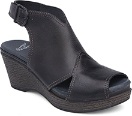 Dansko Vanda Sandal for Women