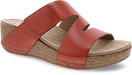 Dansko Lacee Sandal for Women