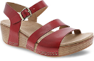 Dansko Lindsay Sandal for Women