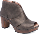 Dansko Delphina Ankle Boot for Women