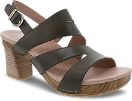 Dansko Ashlee Sandal for Women