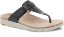 Dansko Cece Sandal for Women