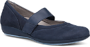 Dansko Kendra Shoe for Women