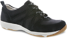 Dansko Hatty Sneaker for Women