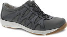 Dansko Harlie Sneaker for Women