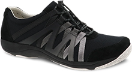 Dansko Henriette Sneaker for Women