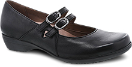Dansko Fynn Shoe for Women