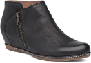 Dansko Leyla Ankle Boot for Women