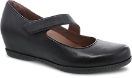 Dansko Lanie Shoe for Women
