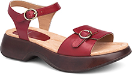 Dansko Lynnie Sandal for Women