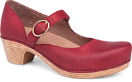 Dansko Missy Shoe For Women