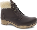Dansko Bailee Boot for Women