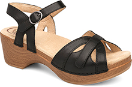 Dansko Season Sandal for Women