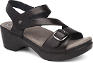 Dansko Shari Sandal for Women