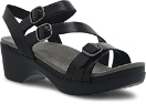 Dansko Sacha Sandal for Women
