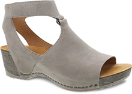 Dansko Taylin Sandal for Women