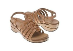 Dansko Moriah Sandal for Women